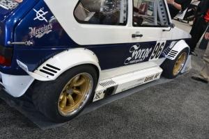 VW Mk1 Golf Forge Motorsport right rear 300.jpg