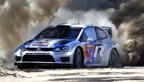 VW POLO R WRC 2013 500.jpg