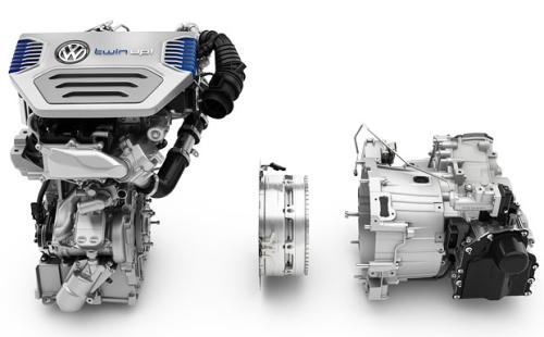 VW TGwin-UP Power 500.jpg