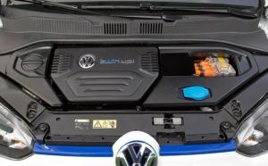 VW TGwin-UP engine room 300.jpg
