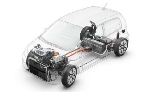 VW TGwin-UP nude 500.jpg