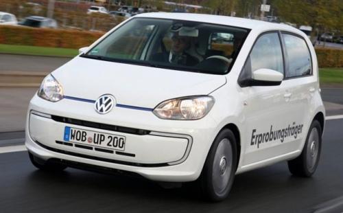 VW TGwin-UP run 500.jpg