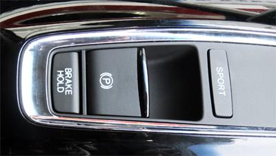 Vezel Hybrid electric parking brake 400.jpg