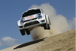 Win VW POLO R WRC 2013 Jump front 300.jpg