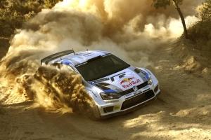 Win VW POLO R WRC 2013 Run in sand 300.jpg