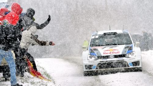 Win VW POLO R WRC 2013 Run in snow 02 400.jpg