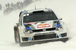 Win VW POLO R WRC 2013 Run in snow 300.jpg