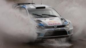 Win VW POLO R WRC 2013 Run in water 300.jpg