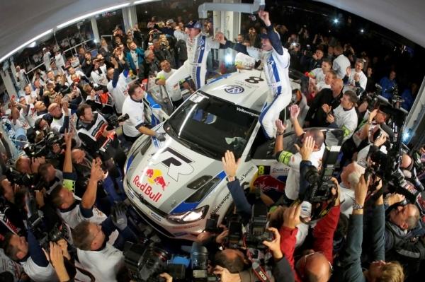 Win VW POLO R WRC 2013 Win 600.jpg