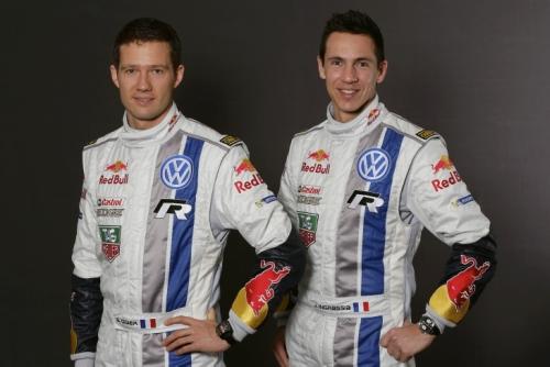 Winner Ogier and Ingrassia.jpg