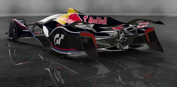 X2014 rear left 600.jpg