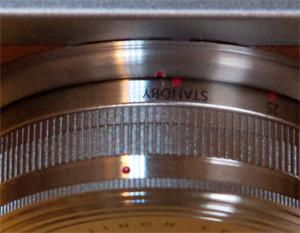 XF1 04 レンズ引き出し.jpg