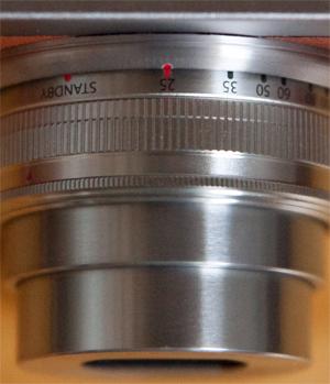 XF1 06 電源ON 25mm.jpg