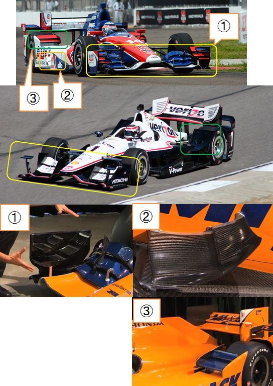 compare-photo-02.JPG