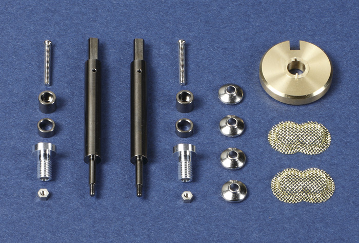 detail up parts for NSR500 '84.jpg