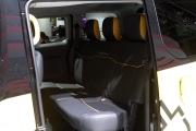 e-NV200 rear seat view 180.jpg