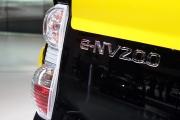 e-NV200 rear up left view 180.jpg