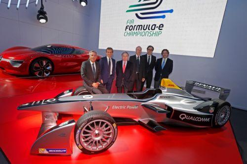 edams Formula E.jpg