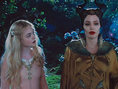 faerie godmother Maleficent.png