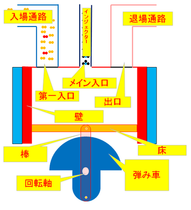002 合コン会場.PNG