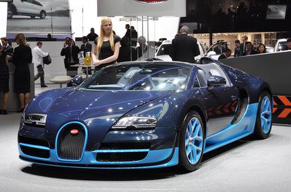 04-bugatti-grand-sport-vitesse-geneva.jpg