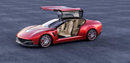 2012-italdesign-giugiaro-brivido-concept-12.jpg