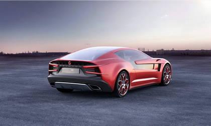 2012-italdesign-giugiaro-brivido-concept-13.jpg