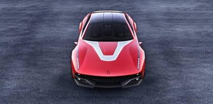 2012-italdesign-giugiaro-brivido-concept-15.jpg