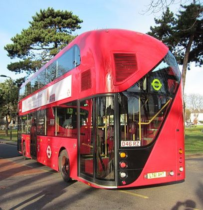466px-Boris_bus_rear.jpg