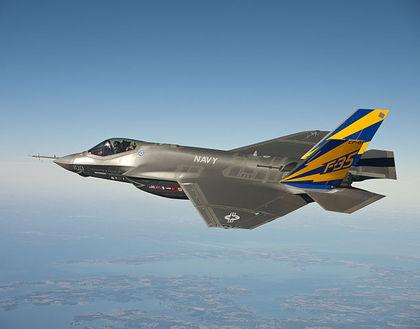 611px-CF-1_flight_test.jpg