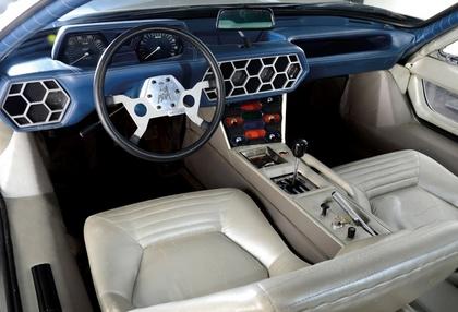 67_Lamborghini-Marzal-RM_i01.jpg