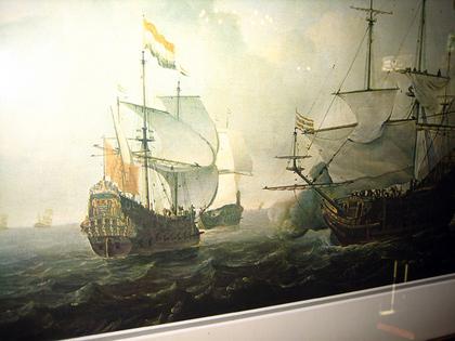 8-07 カリブの海賊3.jpg