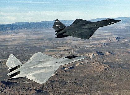 800px-Northrop_YF-23_DFRC.jpg