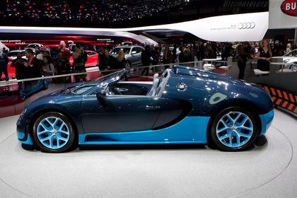 Bugatti-Veyron-16.4-Grand-Sport-Vitesse_6.jpg
