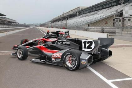Dallara-IndyCar-Concepts-2012-LFTLN-9.jpg