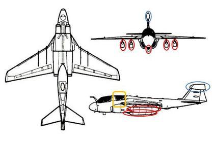EA-6B change.jPG