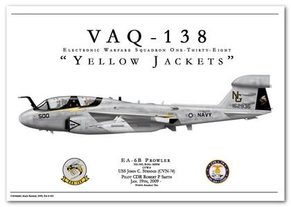 EA6B_VAQ138_09-1200.jpg