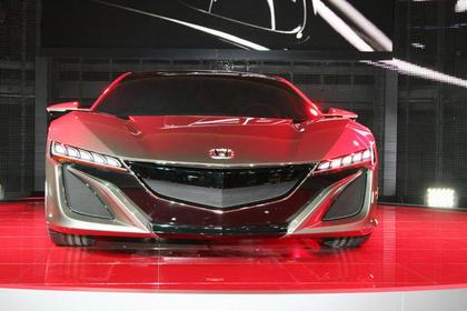 Honda-NSX-Concept-07.JPG