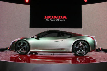 Honda-NSX-Concept-10.JPG