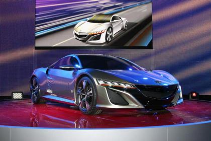 Honda-NSX-Concept-15.JPG