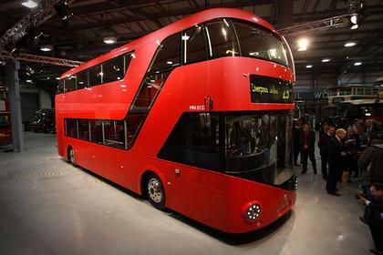Londons-New-Bus-front.jpg