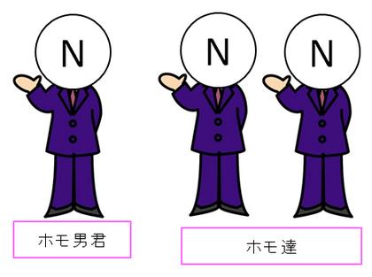 N N2.PNG