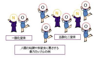 NO N2O5.PNG