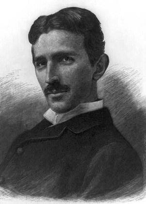 Nikola_Tesla.jpg
