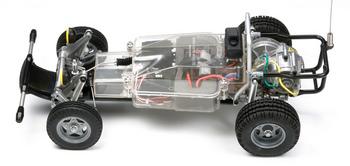 TAMIYA バギーチャンプ 2009 chassis.jpg