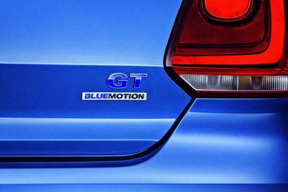 VW-Polo-BlueGT-11.jpg
