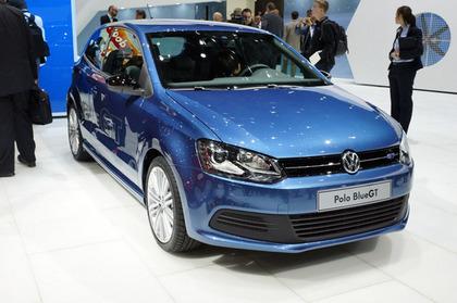 VW-Polo-BlueGT-4.jpg