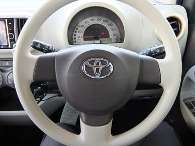 passo hana steering 400.jpg