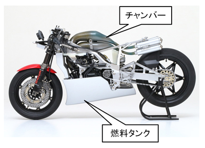 side of NSR500 '84.PNG
