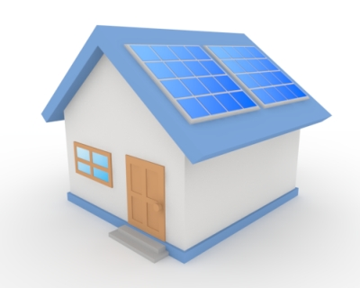 solar power generation panel.jpg